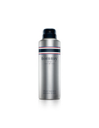 Tommy Hilfiger Tommy Deodorizing Body Spray 200 ml