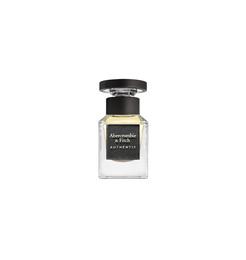 Abercrombie & Fitch Authentic Man Eau de Toilette 30 ml