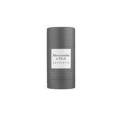 Abercrombie & Fitch Authentic Man Deo Stick 75 gr