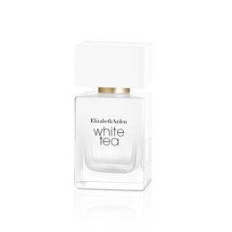 Elizabeth Arden White Tea Eau de Toilette 30 ml