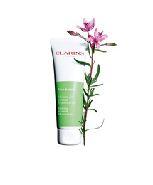Clarins Scrubs Pure 50 ml