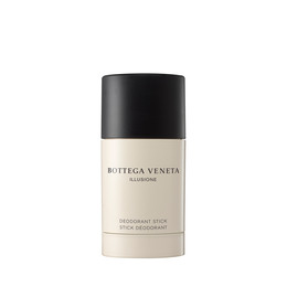 Bottega Veneta Illusione male Deodorant stick 75 ml