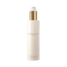 Bottega Veneta Illusione female Body lotion 200ML 200 ml
