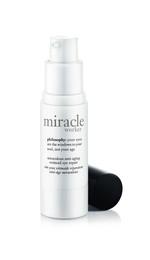 Philosophy Miracle Worker Anti-Aging Eye Cream 15 ml