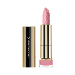 Max Factor Colour Elixir Lipstick Restage 085 Angel pink