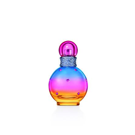 Britney Spears Rainbow Fantasy Eau de Parfum 30 ml