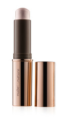 Nude by Nature Countouring & Highlighting Stick 04 Opal