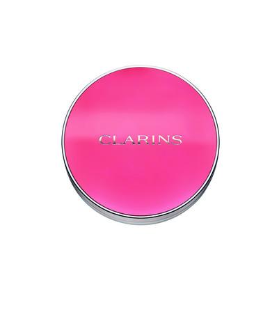 Clarins Joli Blush 02 Cheeky Pink