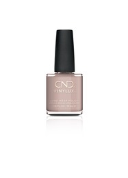 CND Vinylux 185 Field Fox 15 ml