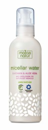 Matas Natur Aloe & E-Vitamin Micellar Water 200 ml