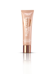 L'Oréal Paris Woke Up Like This Glow Enhancer 02 Afterlove Glotion Medium
