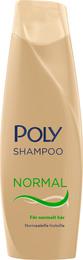 Schwarzkopf Poly Shampoo Normal 400 ml