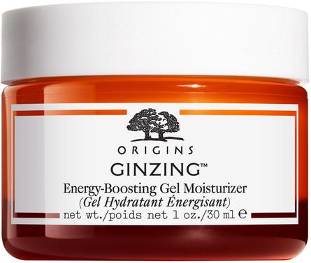Origins GinZing Gel Moisturizer 30 ml
