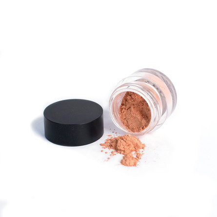 Gosh Copenhagen Effect Powder 002 Sunstone