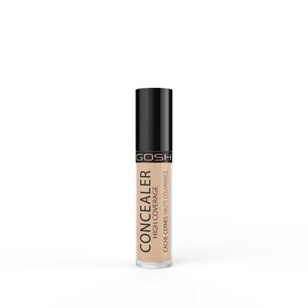 Gosh Copenhagen Concealer 003 Sand