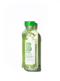 BRIOGEO Be Gentle, Be Kind™ Superfood Shampoo 369 ml