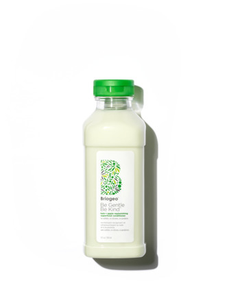 Briogeo Be Gentle, Be Kind Superfood Conditioner 369 ml