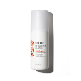 BRIOGEO Blossom & Bloom Volumizing Blow Dry Spray 147 ml