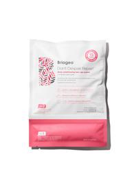 BRIOGEO Briogeo Hair Cap System Kit 7 ml + 17,7 ml