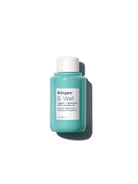 BRIOGEO B. Well Organic+Australian 100 % Tea Tree Oil 30 ml