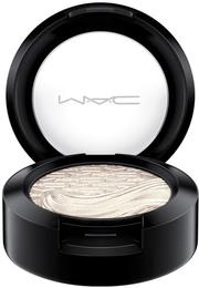 MAC Extra Dimension Eyeshadow Frostwinked