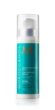 Moroccanoil Curl Defining Cream 250 ml