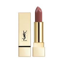 Yves Saint Laurent YSL Rouge Pur Couture 5 Beige Etrusque 5