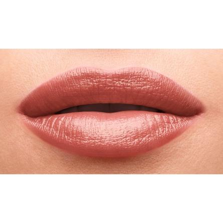 Yves Saint Laurent Rouge Pur Couture Lipstick 5 Beige Etrusque