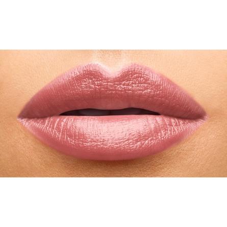 Yves Saint Laurent Rouge Pur Couture Lipstick 10 Beige Tribute