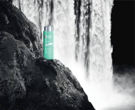 Biotherm Aquapower PNM 75 ml