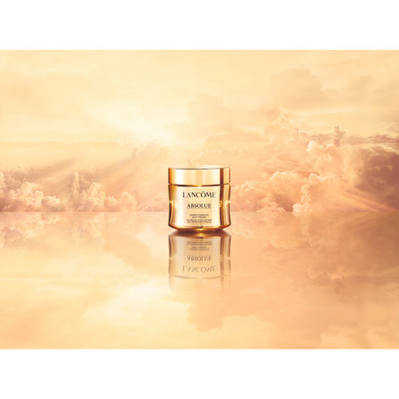 Lancôme Absolue Soft Cream 60 ml