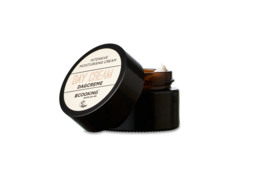Ecooking Dagcreme 15 ml