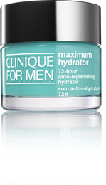 Clinique Maximum Hydrator 72-Hour Auto-Replenishing Hydrator 50 ml