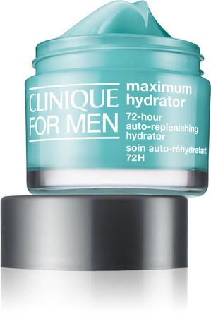 Clinique Maximum Hydrator 72-Hour Auto-Replenishing Hydrator 50 ml