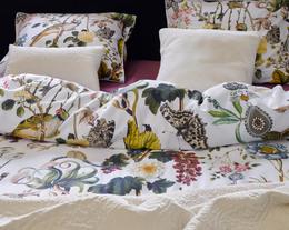 Essenza Xess sengetøj 140 x 220 cm