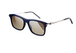 2b1a71606 Marc Jacobs Accessories Briller & Solbriller - Køb hos Matas