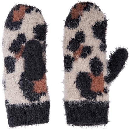 Laze Strik luffe leopard One size
