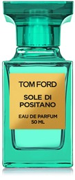 Tom Ford Sole di Positano Acqua Eau de Toilette 50 ml