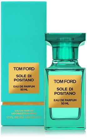 Tom Ford Sole di Positano Acqua Eau de Toilette 50 ml
