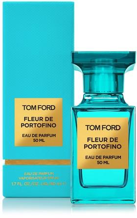 Tom Ford Fleur de Portofino Acqua Eau de Toilette 50 ml