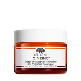 Origins GinZing Energy-Boosting Gel Moisturizer with Ginseng & Coffee 30 ml