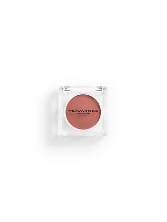 Tromborg Blush Peach