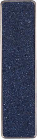 Benecos Refill Eyeshadow Blue Galaxy