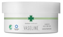 Matas Medicare Vaseline 150 ml