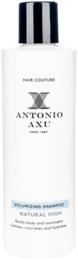Antonio Axu Volumizing Shampoo 250 ml