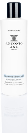 Antonio Axu Volumizing Conditioner 250 ml