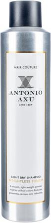 Antonio Axu Light Dry Shampoo 300 ml