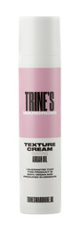 Trine's Wardrobe Argan Oil Texture Cream - Vegan 100 ml