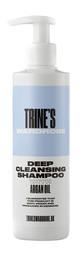 Trine's Wardrobe Deep Cleansing Shampoo - Vegan 250 ml
