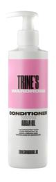 Trine's Wardrobe Argan Oil Conditioner - Vegan 250 ml
